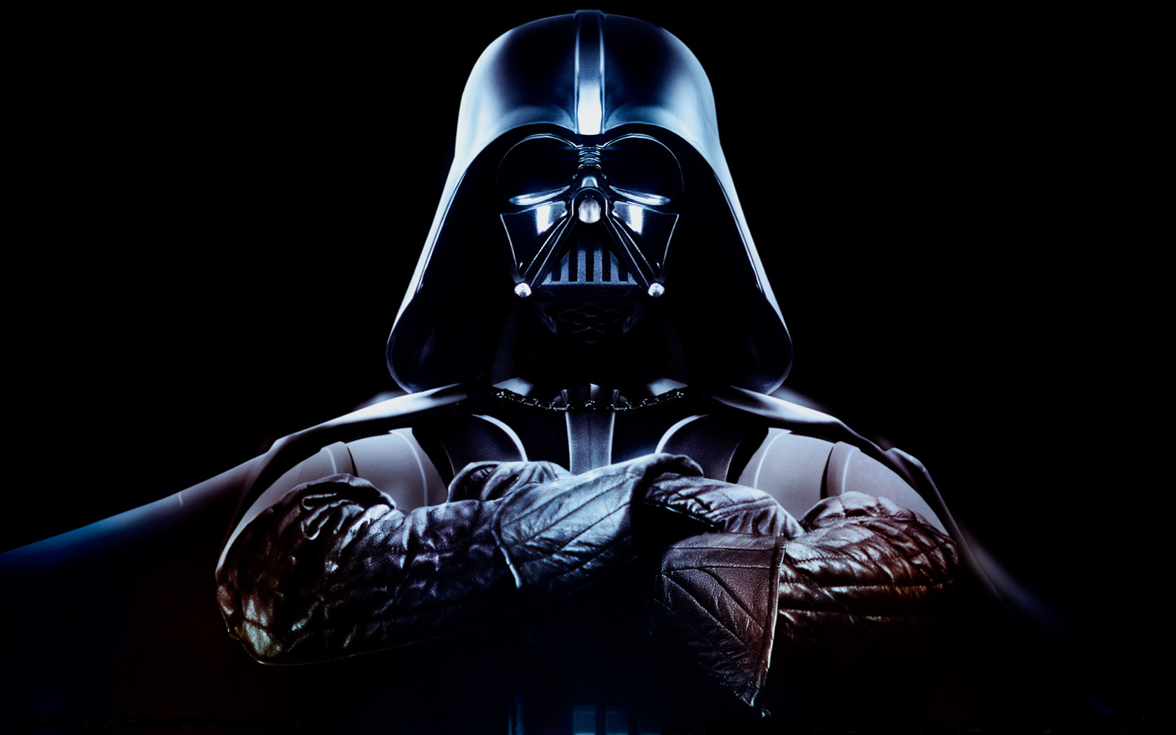 Star Wars Darth Vader Wallpaper