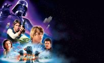 Star Wars The Empire Strikes Back Wallpaper
