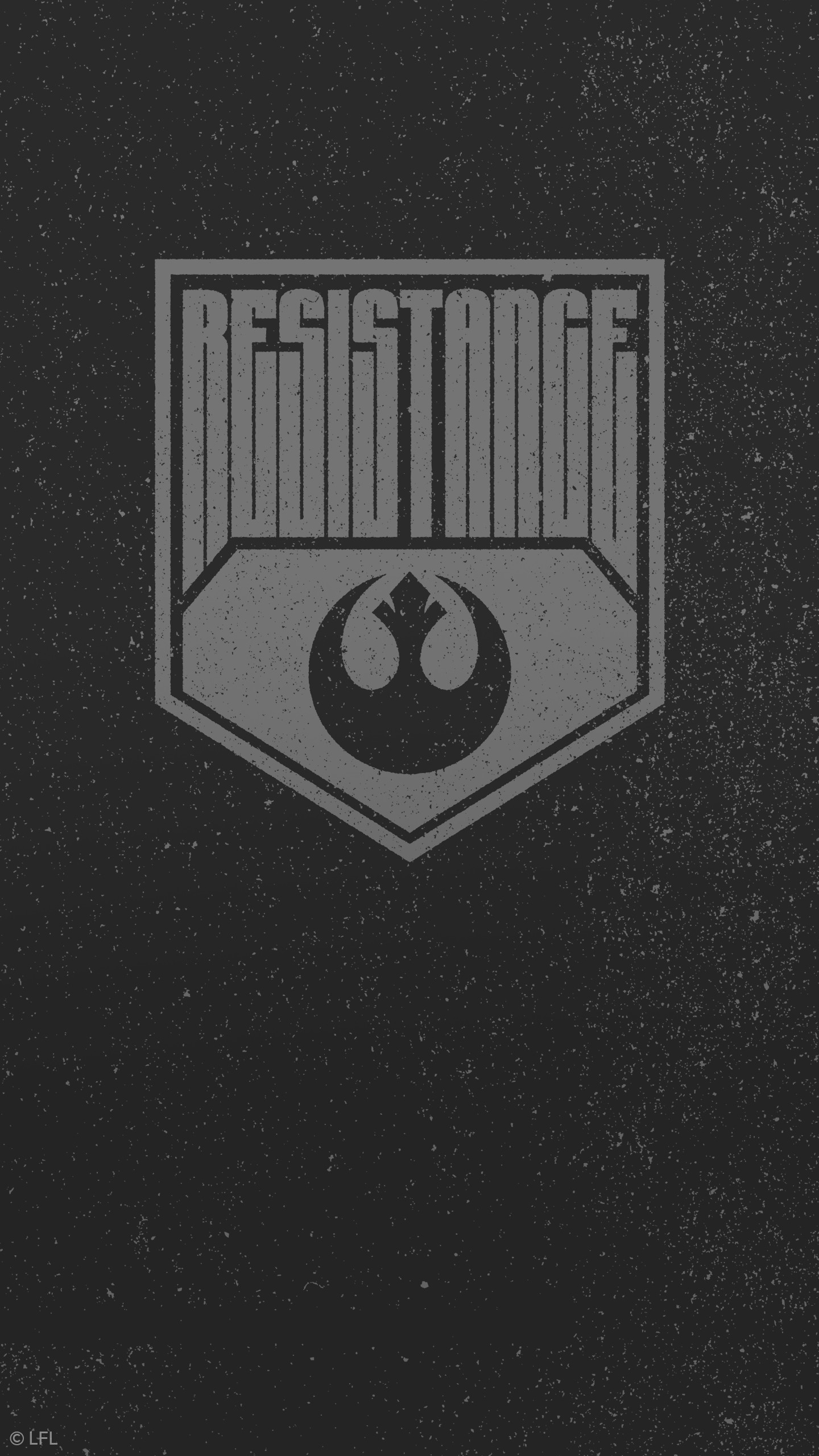 Star Wars Wallpaper For Android