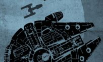 Star Wars Wallpaper For Iphone