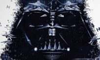 Star Wars Wallpaper Ipod Touch