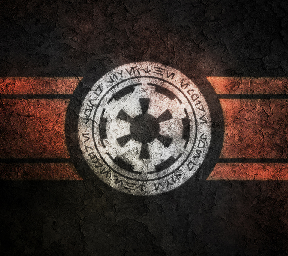 Star Wars Wallpapers For Android