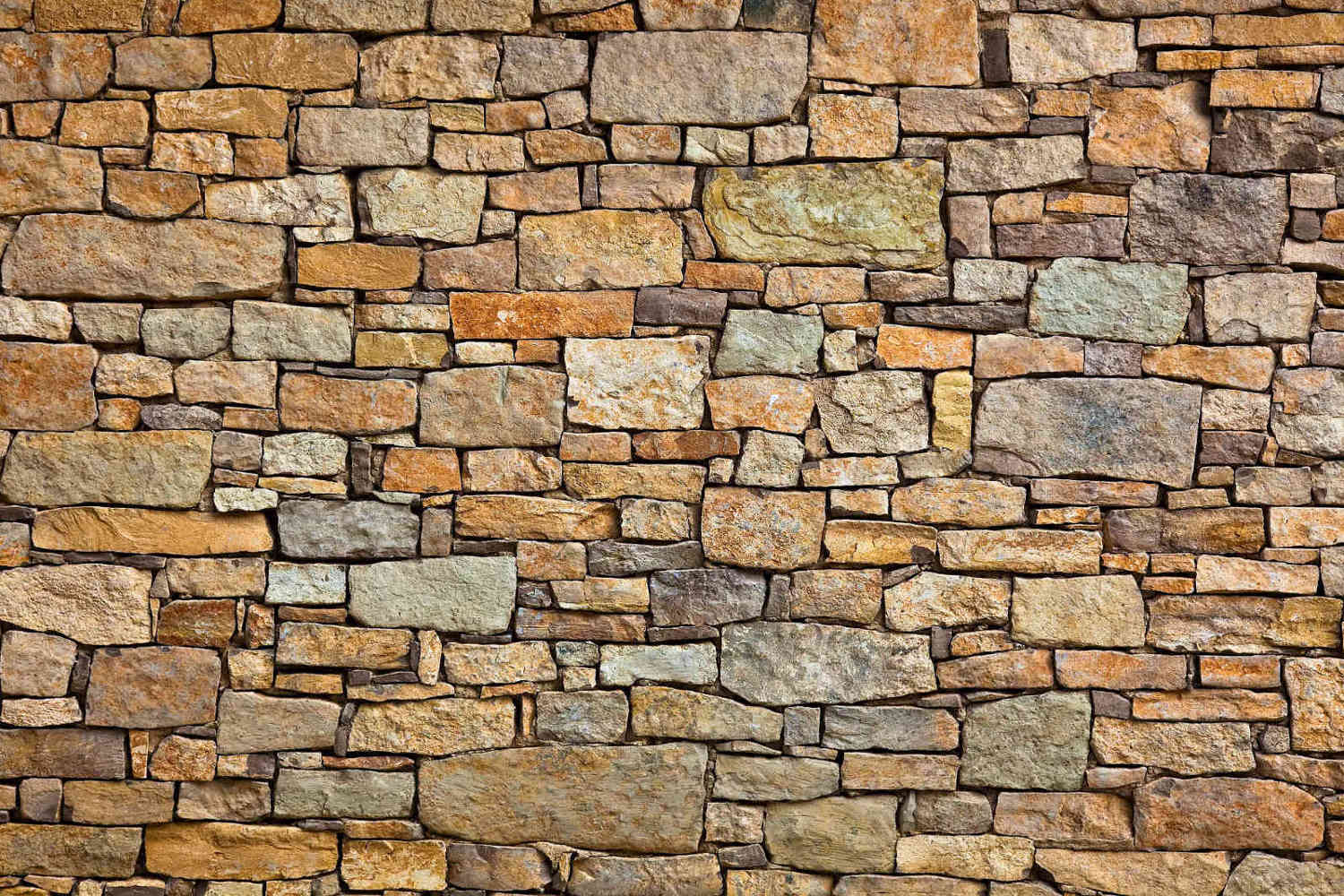 Stone wall mural wallpaper image collections home wall download stone wall mural wallpaper gallery stone wall mural wallpaper amipublicfo image collections amipublicfo Images
