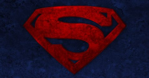 Superman Hd Wallpaper For Iphone 5