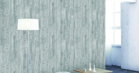Textured Removable Wallpaper