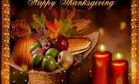 Thanksgiving Wallpapers Free