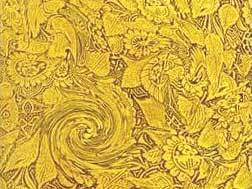 literary evaluation the yellow wall paper a In this lesson, we will examine the famous short story the yellow wallpaper we will  charlotte perkins gilman's the yellow wallpaper: summary & analysis.