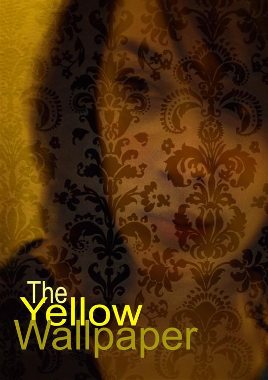 The Yellow Wallpaper Audio
