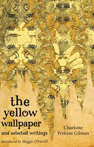 The Yellow Wallpaper Book Online