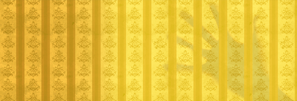 gilman the yellow wallpaper text