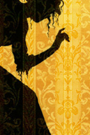 The Yellow Wallpaper Images