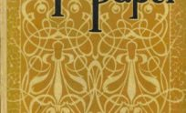 The Yellow Wallpaper Story