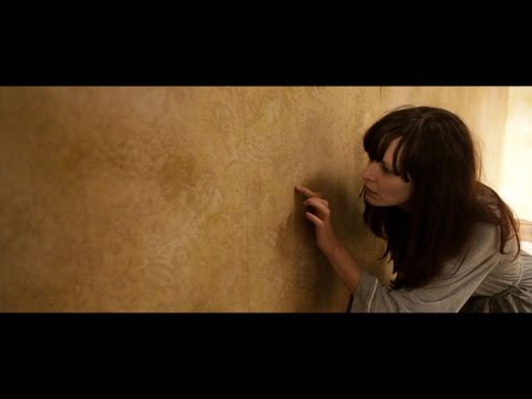 The Yellow Wallpaper Trailer