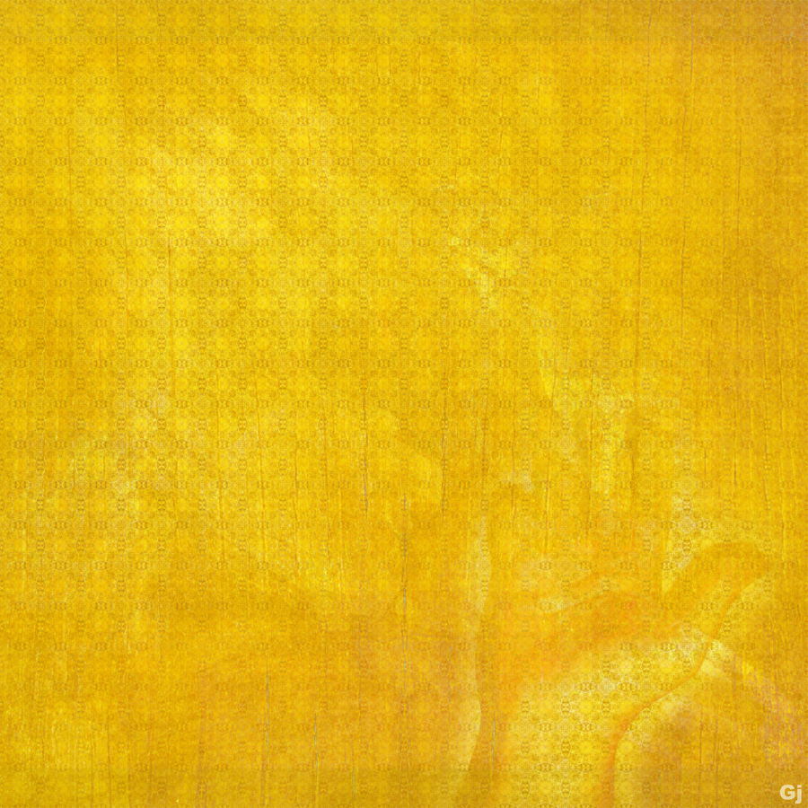Theme For The Yellow Wallpaper