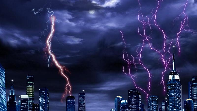 Download Thunderstorm Live Wallpaper Gallery