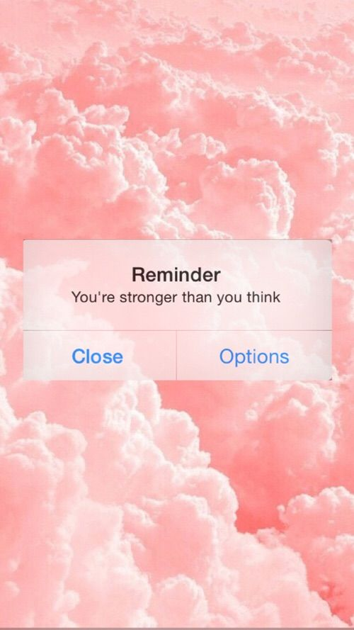 Download Tumblr Iphone Wallpapers Gallery