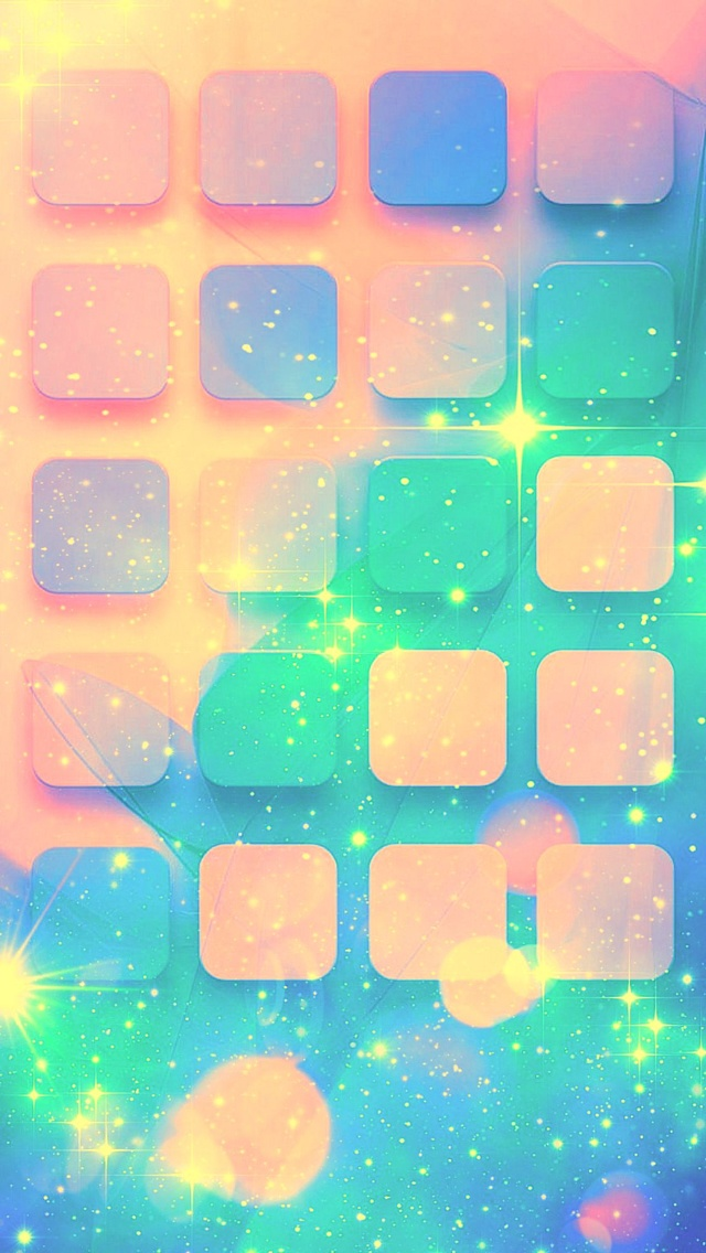Tumblr Wallpaper For Iphone 5