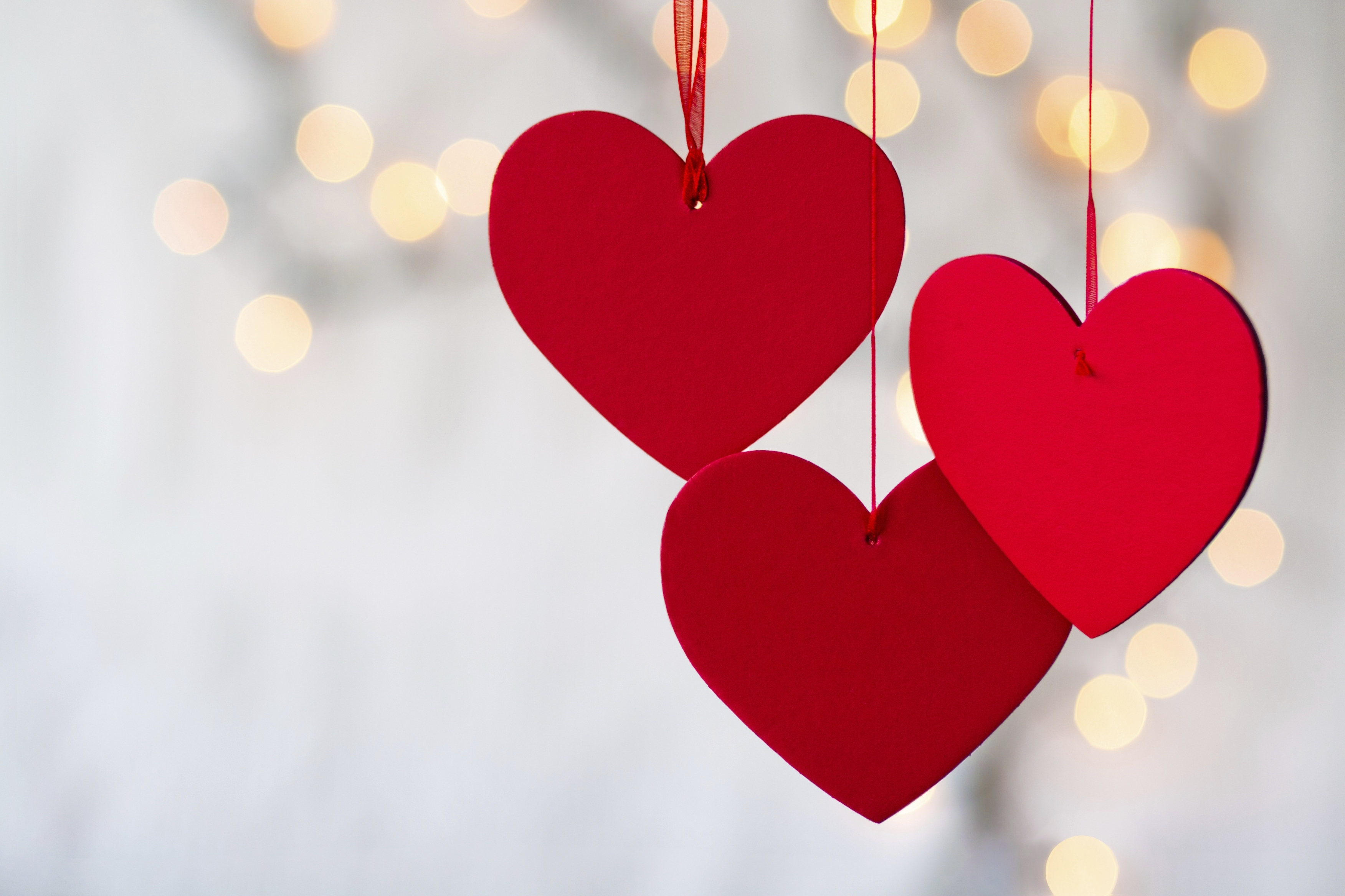 desktop valentine day | collection 9+ wallpapers, Ideas