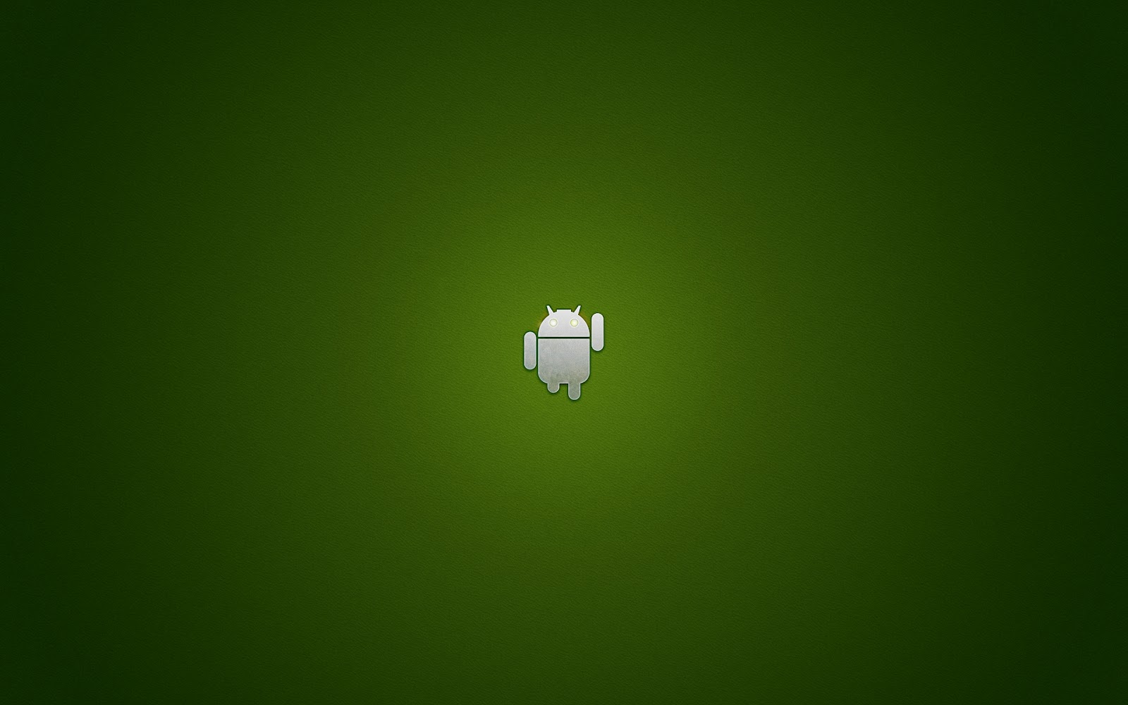 Wallpaper And Backgrounds For Android