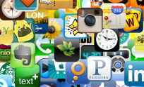 Wallpaper Apps For Iphone