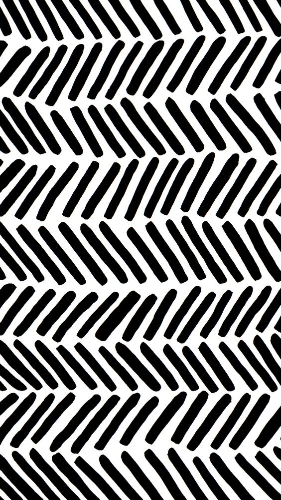 Wallpaper Background Black And White
