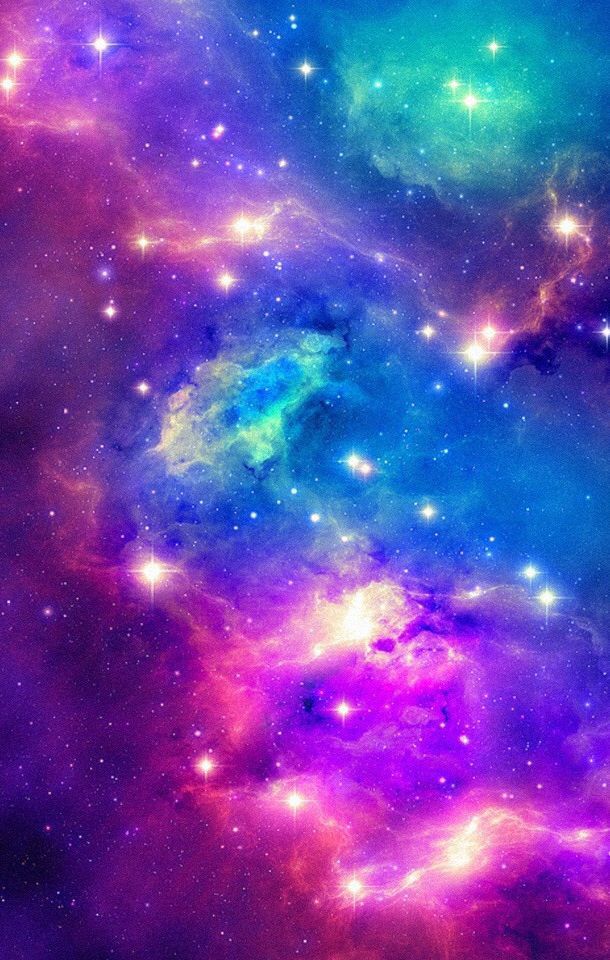 Wallpaper For Galaxy