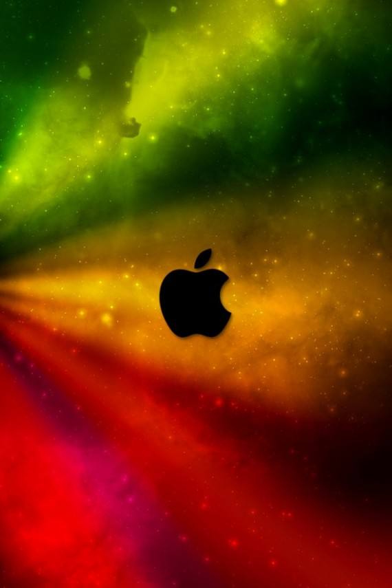 Wallpaper For Iphone 4