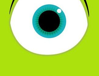 Wallpaper For Iphone 5c