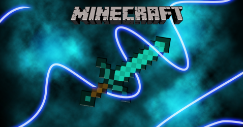 Wallpaper For Minecraft
