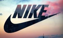 Wallpaper Iphone Nike