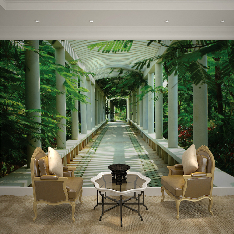 Nice ... Wall Paper Murals For Sale Wallpaper Murals For Sale Gallery ... Part 15