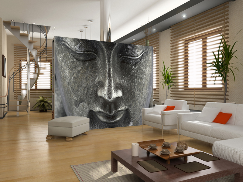 Mural For Wall Image collections home design wall stickers