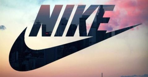 Wallpaper Nike Iphone