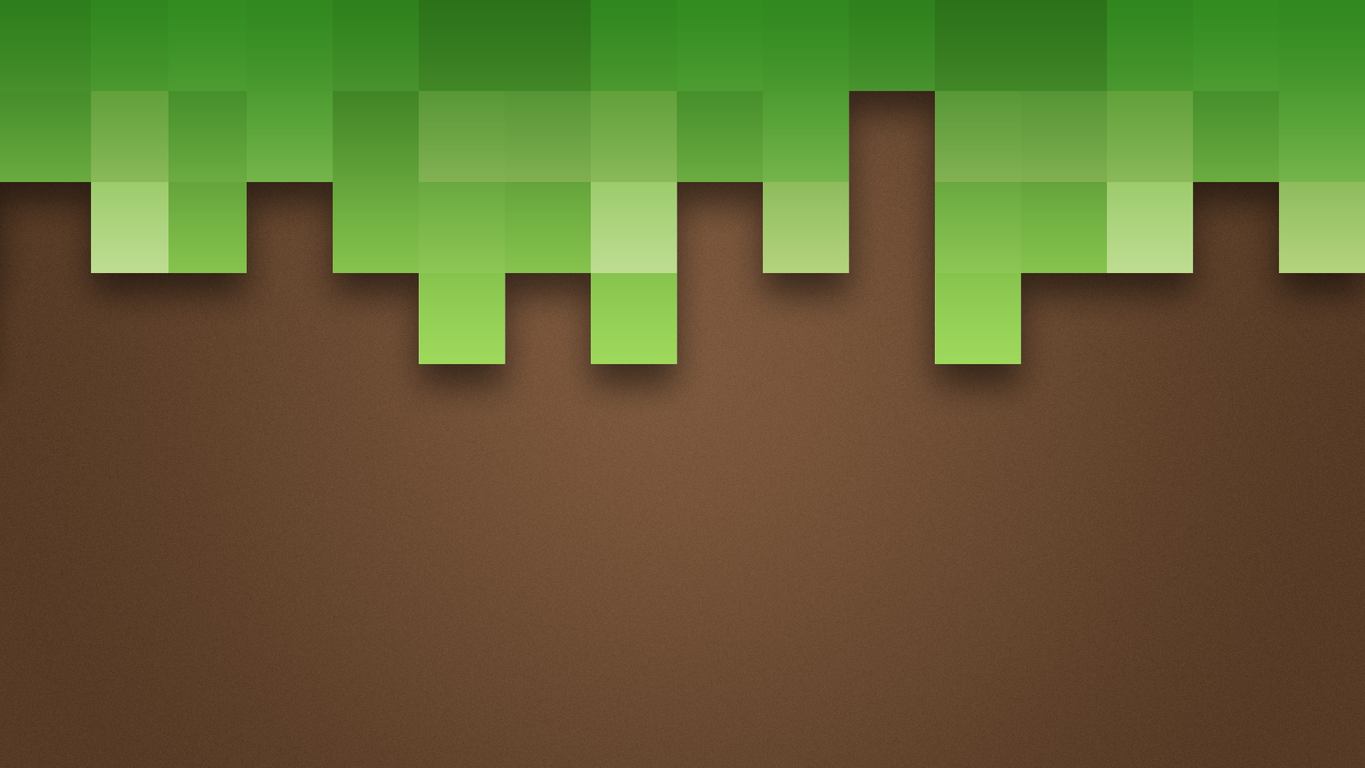 Wallpaper Of Minecraft