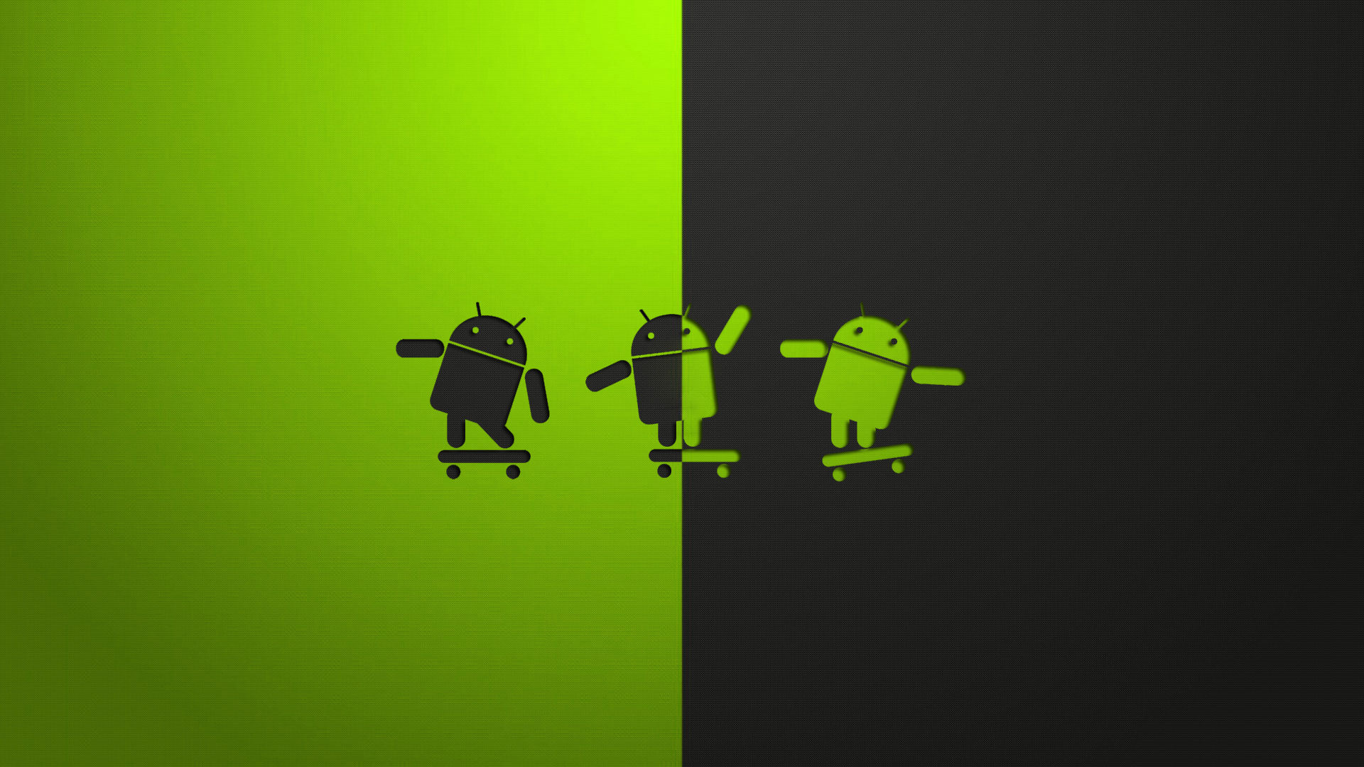 Wallpapers And Backgrounds For Android