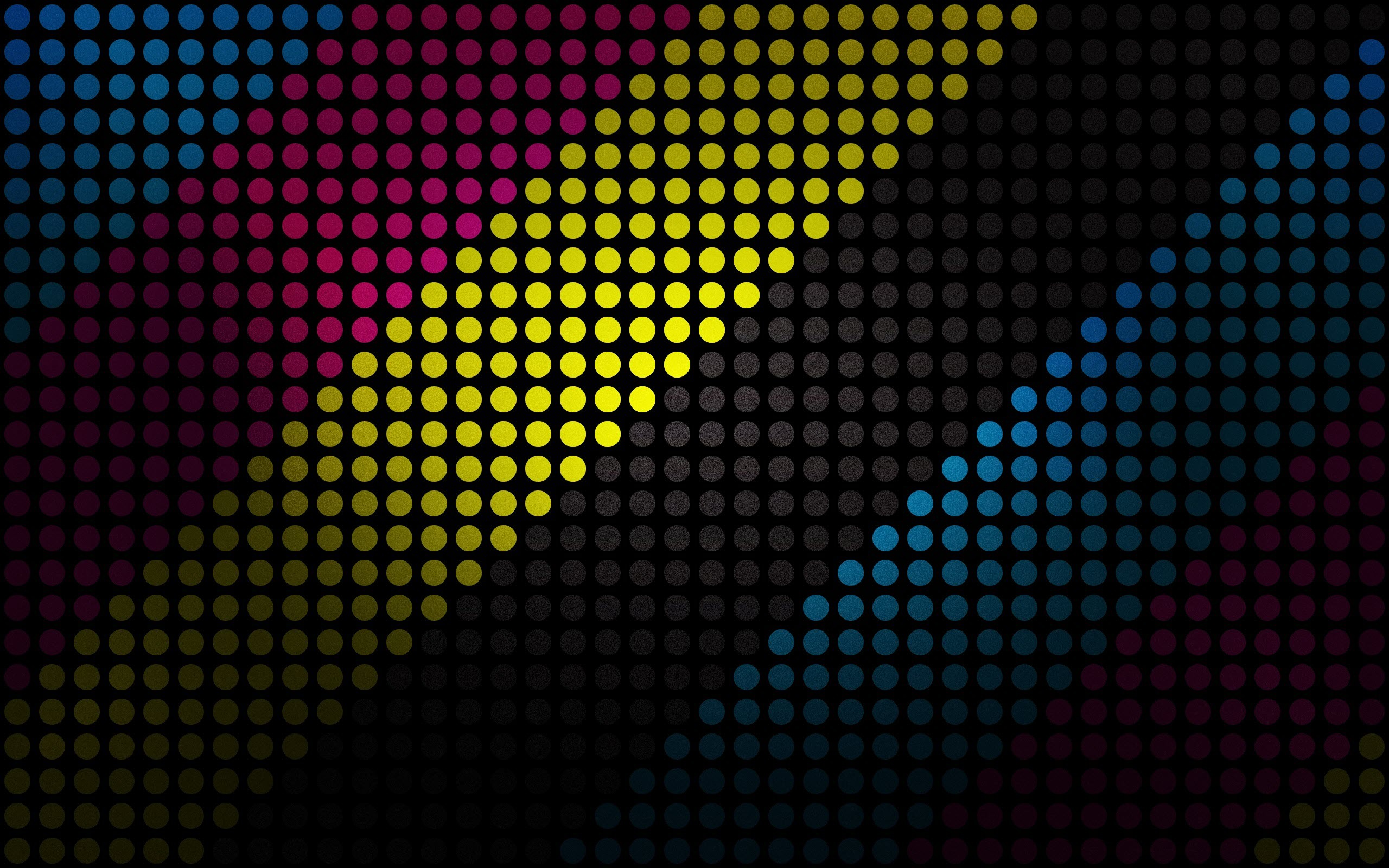 Wallpapers Coolest