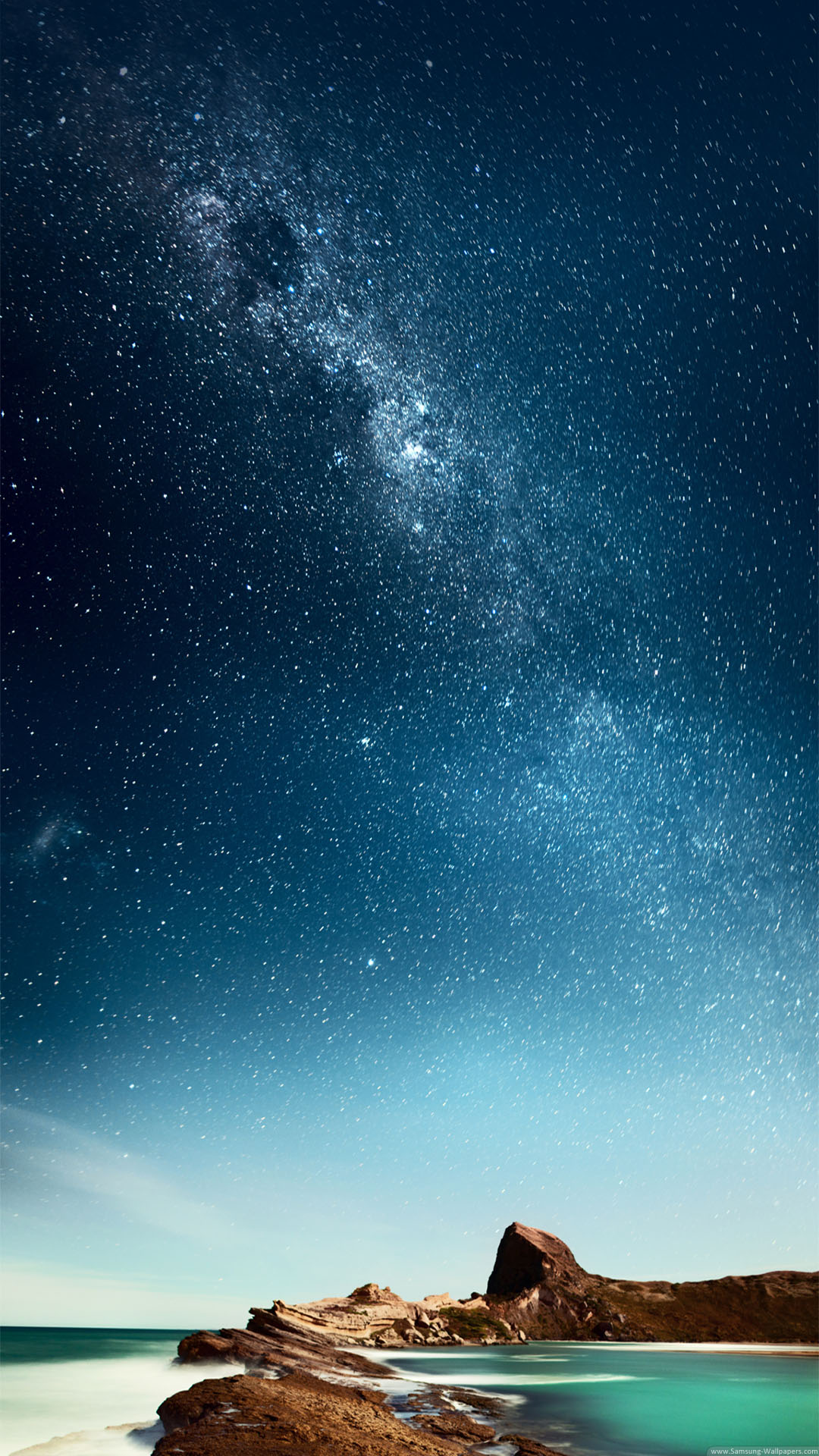 Wallpapers For Galaxy S4