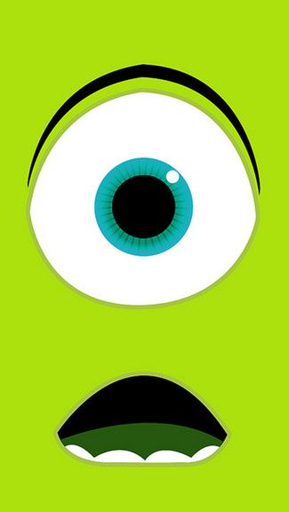 Wallpapers For Iphone 5c