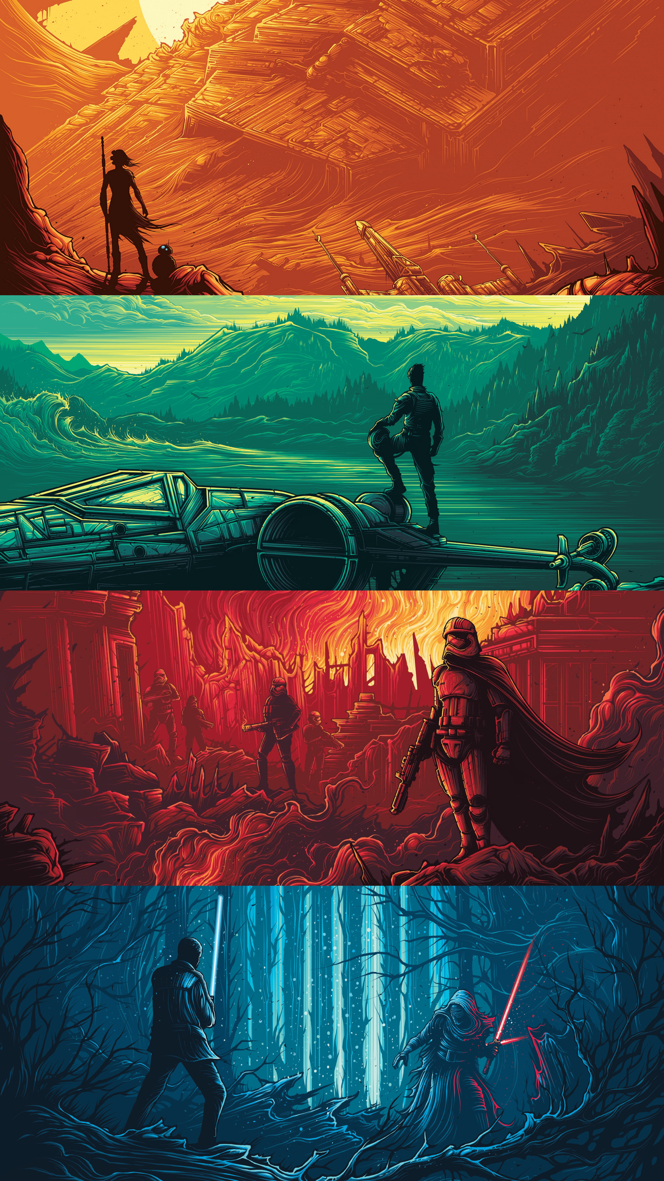 Wallpapers For Phone
