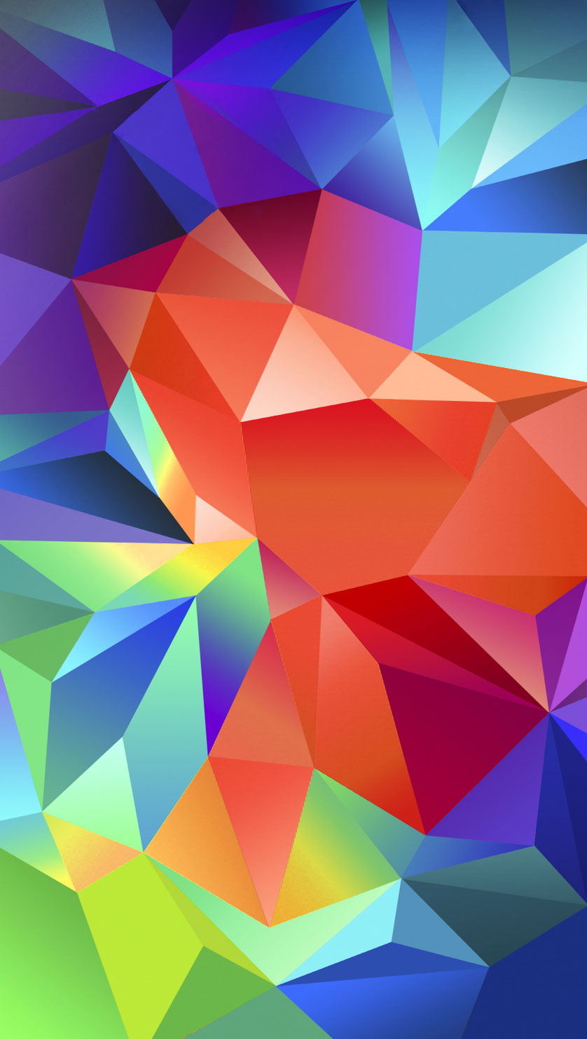 Wallpapers For Samsung Galaxy S5