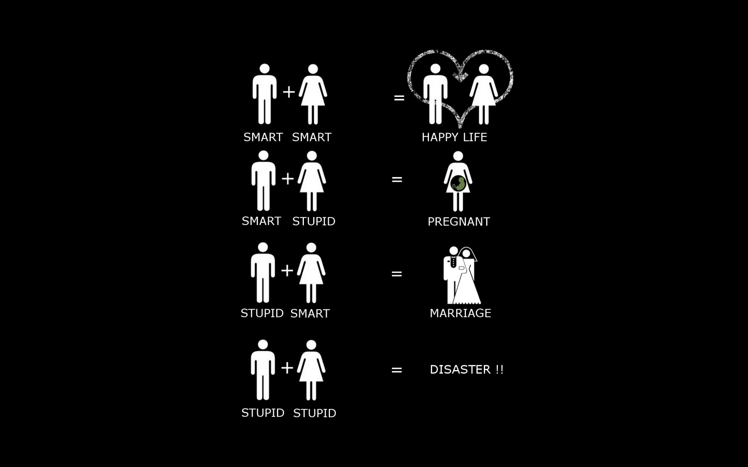 Wallpapers Funny