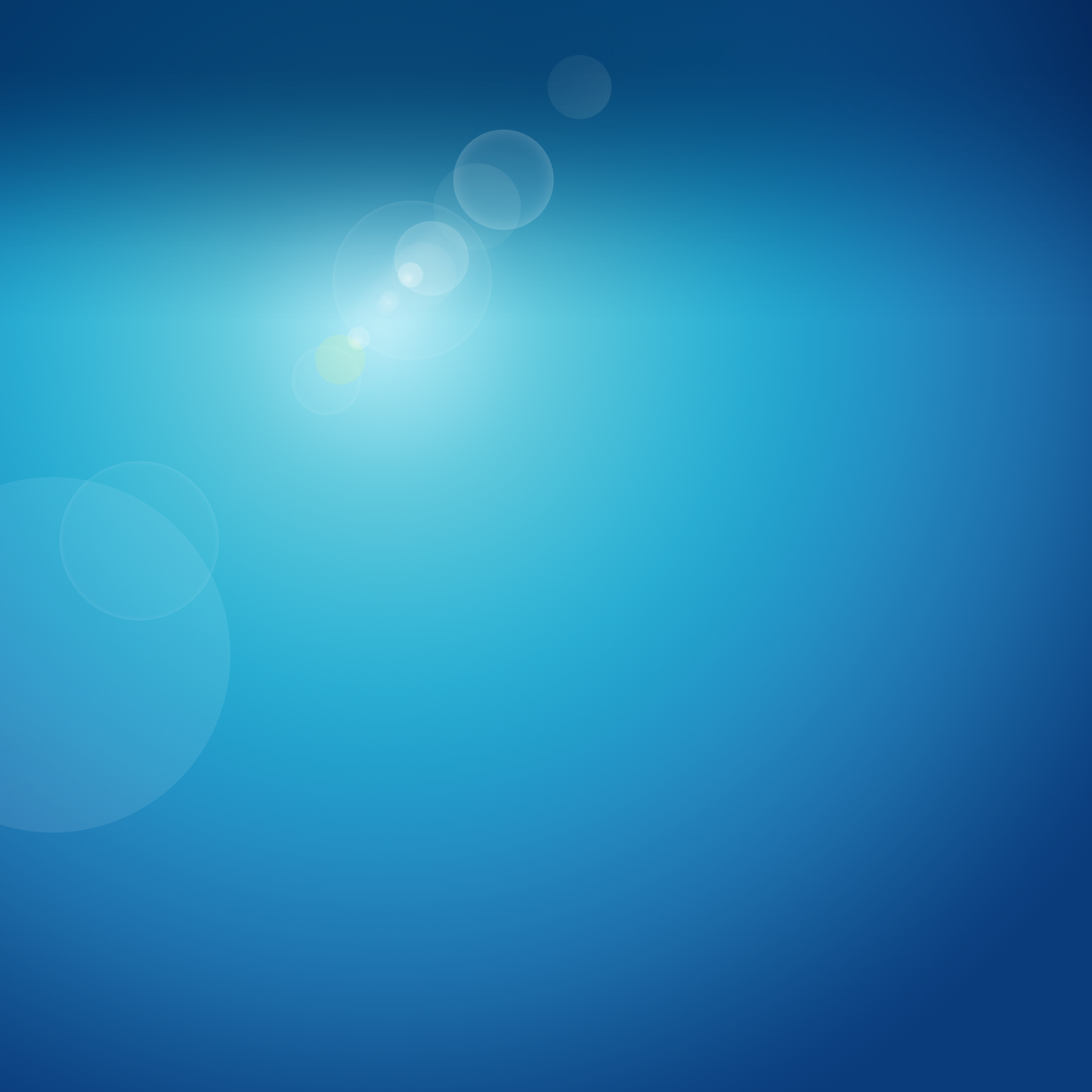 Wallpapers Galaxy S4
