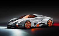 Wallpapers Of Cool Cars