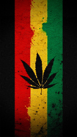 Weed Wallpapers For Iphone