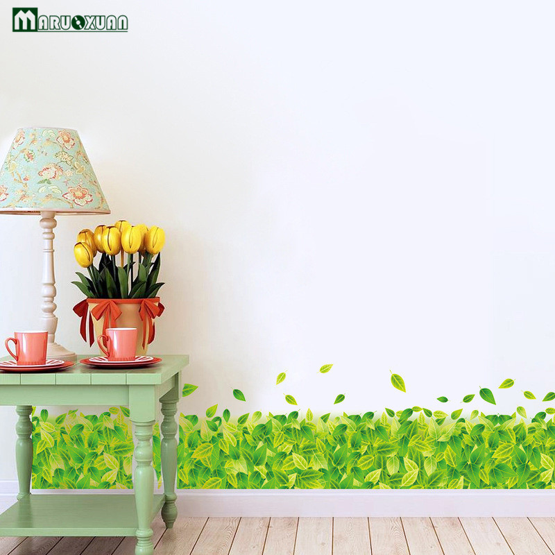 Where Can I Buy Removable Wallpaper