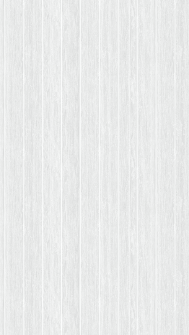 White Iphone Wallpaper
