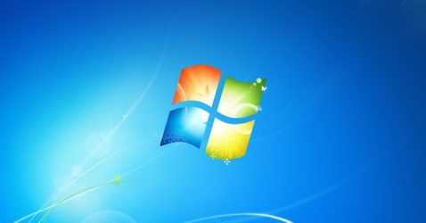 Windows Desktop Wallpaper