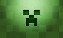 Www Minecraft Wallpaper