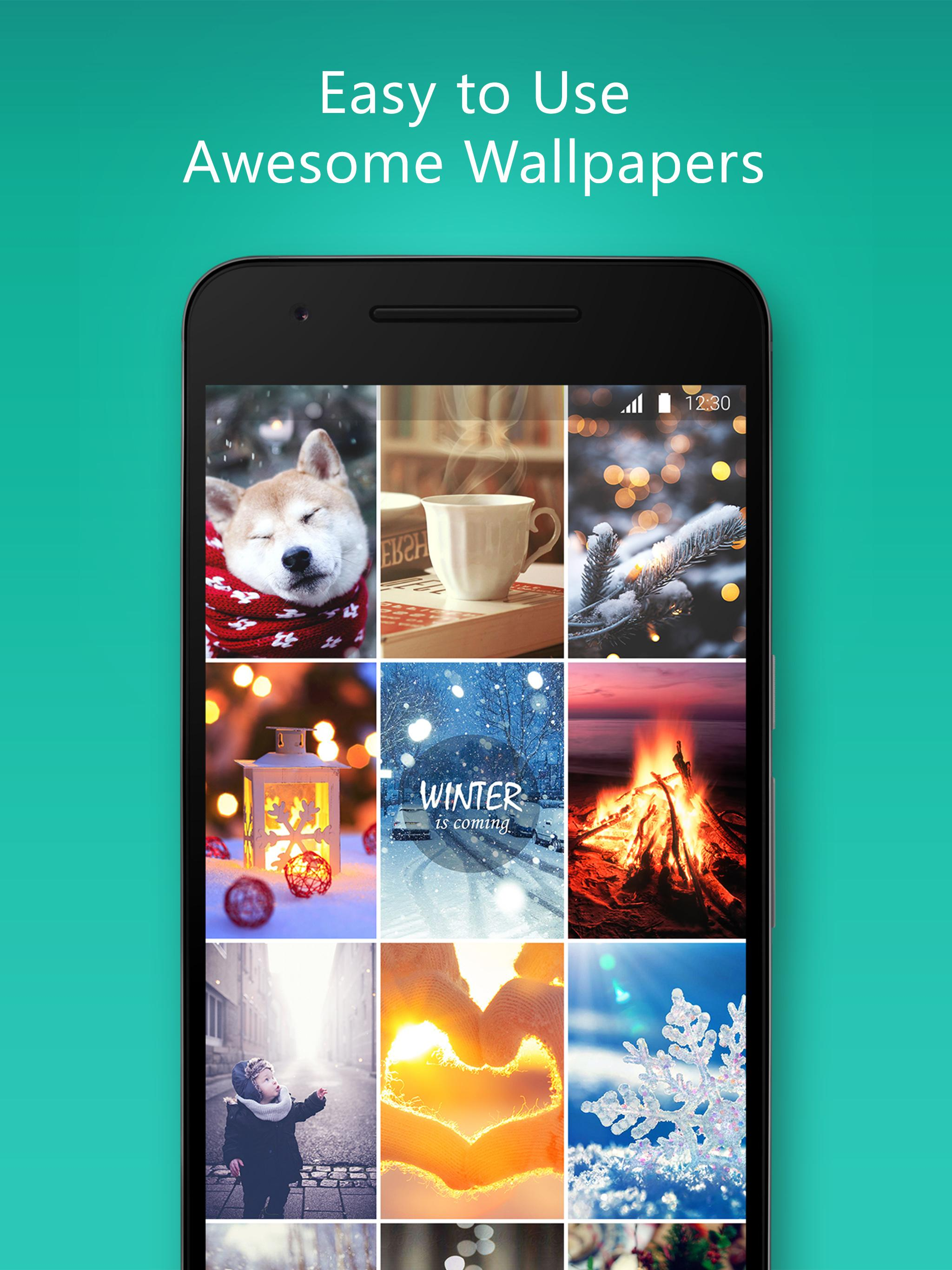 10 000 Wallpapers Free Download