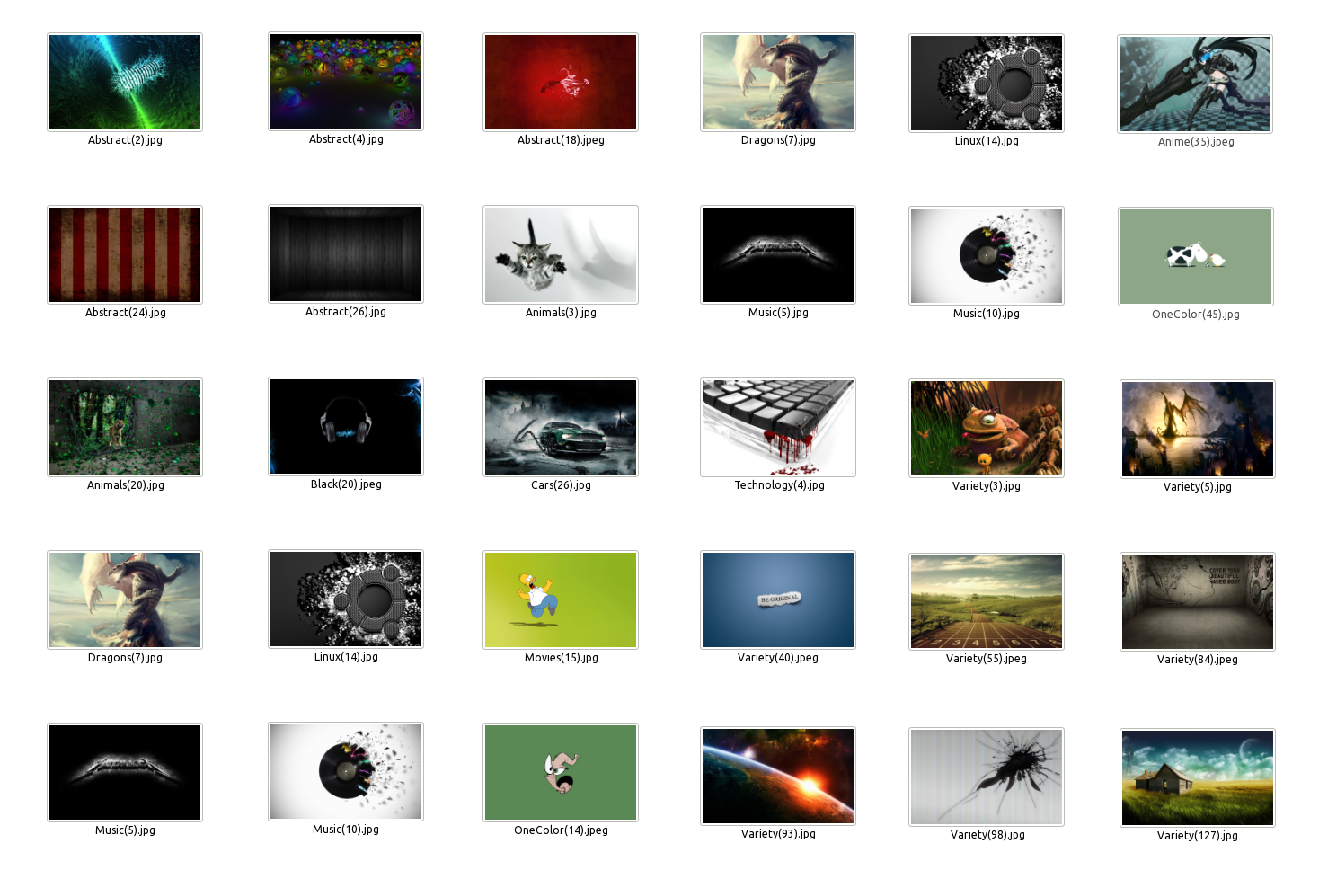 1000 Wallpaper Pack Download
